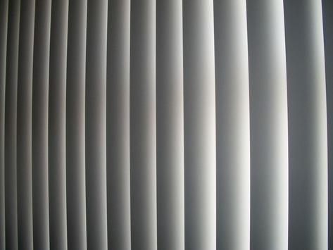 Vertical Wallpapers screenshot 18