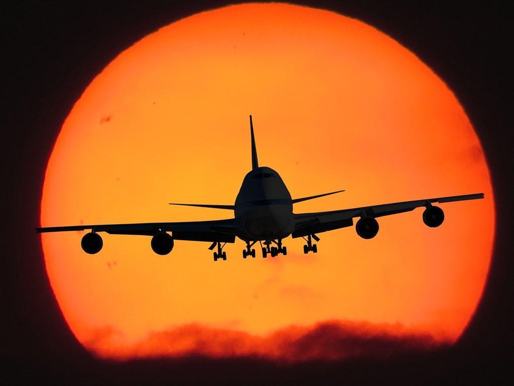 88+ Gambar Air Orange Kekinian