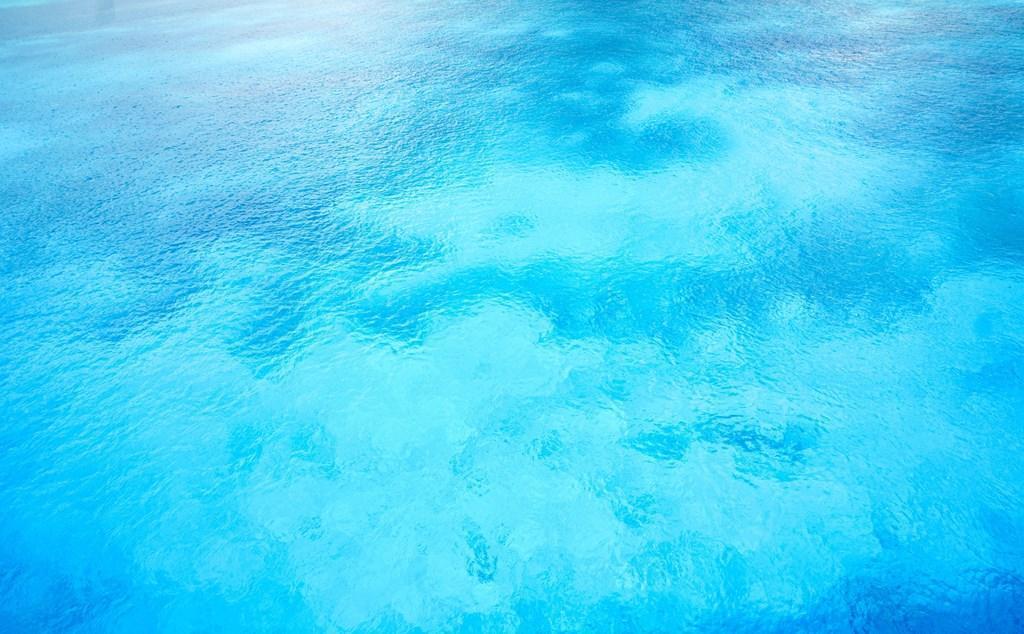 Unduh 9400 Koleksi Background Biru Water Paling Keren