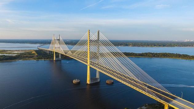 Bridge Wallpapers screenshot 22