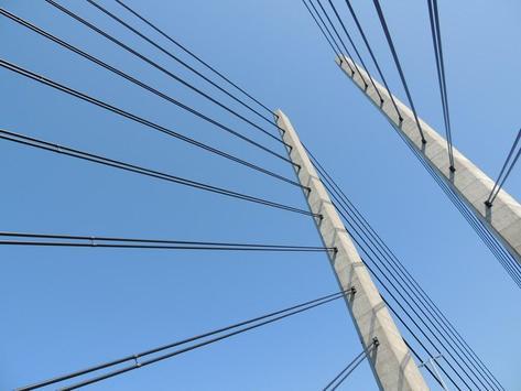 Bridge Wallpapers screenshot 5