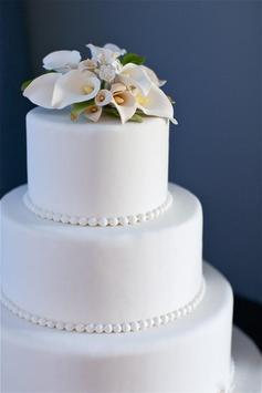 Cakes Wallpapers screenshot 5