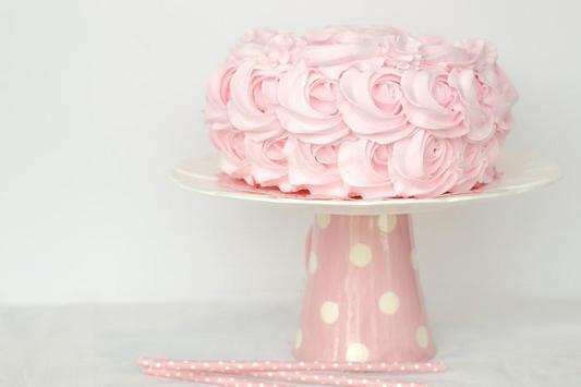 Cakes Wallpapers screenshot 9