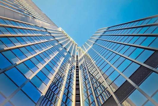 Cool buildings Wallpapers screenshot 5