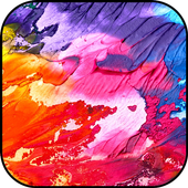Color Wallpapers icon