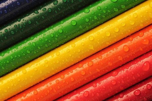 Colorful Wallpapers screenshot 1