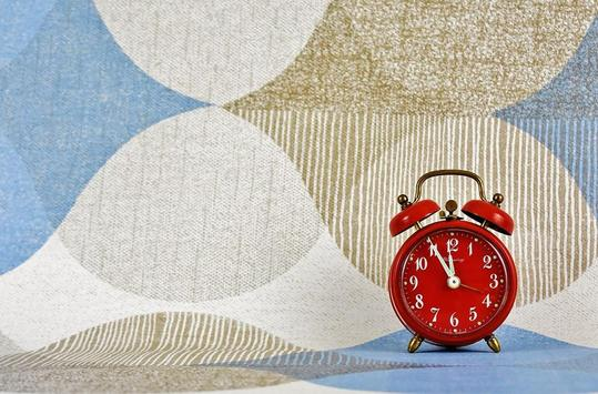 Clock Wallpapers screenshot 12