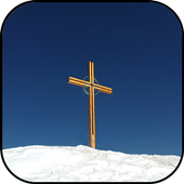 Cross Wallpapers icon