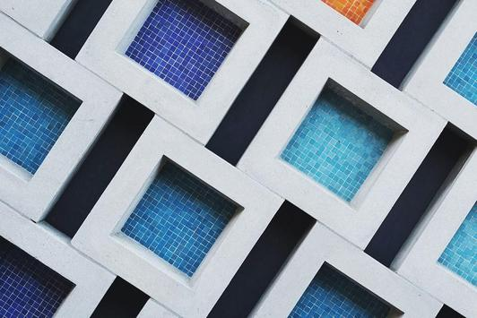 cubes wallpapers for android apk download