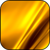 Design Yellow Wallpapers icon