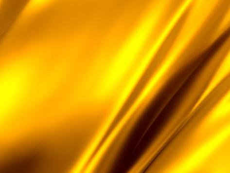 Design Yellow Wallpapers poster