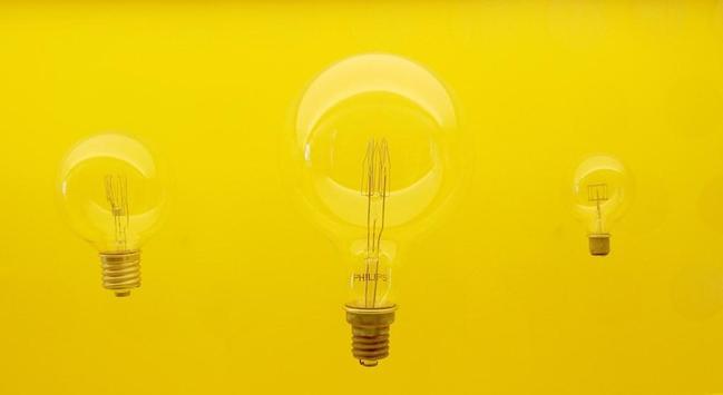 Design Yellow Wallpapers screenshot 21