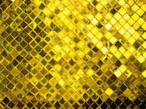 Design Yellow Wallpapers screenshot 3
