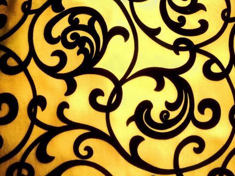 Design Yellow Wallpapers screenshot 6