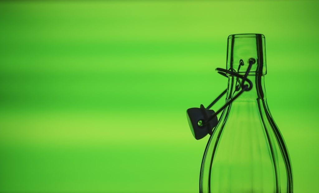 Thiết Kế Màu Xanh Lá Cây Hình Nền Cho Android Tải Về Apk