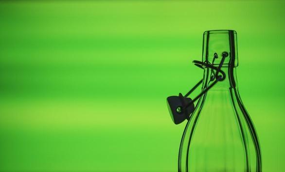 Design Green Wallpapers screenshot 3