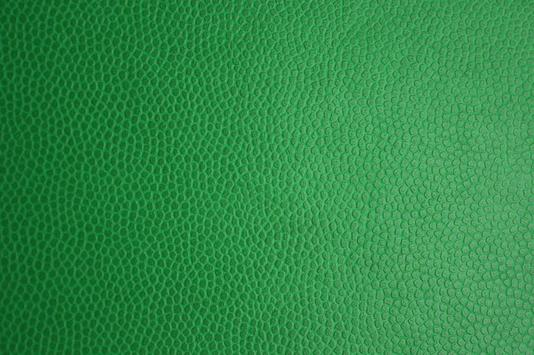 Design Green Wallpapers poster