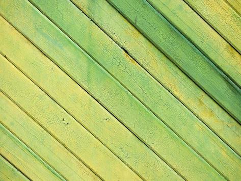 Design Green Wallpapers screenshot 13