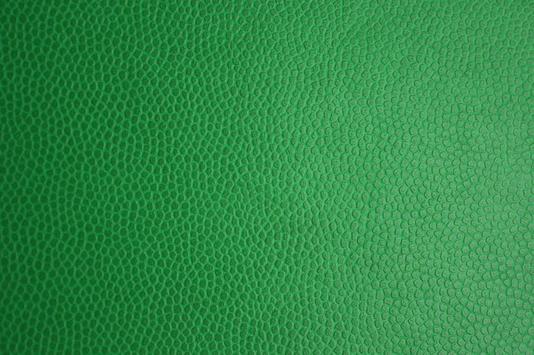 Design Green Wallpapers screenshot 16