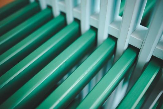 Design Green Wallpapers screenshot 4