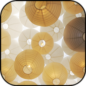 Design light Wallpapers icon