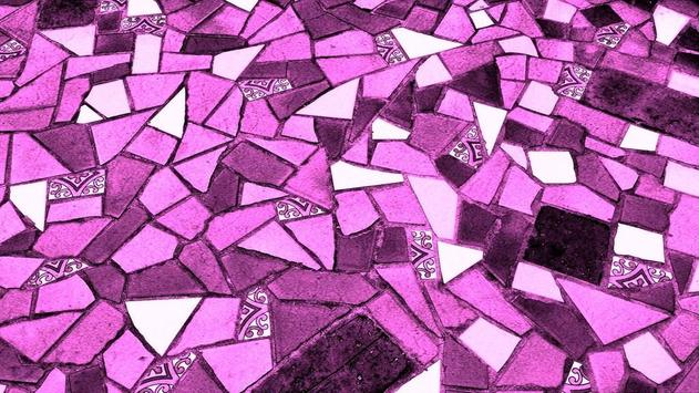 Design Pink Wallpapers screenshot 4