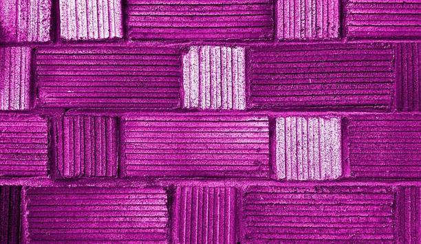 Design Pink Wallpapers screenshot 5
