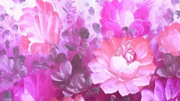 Design Pink Wallpapers screenshot 7