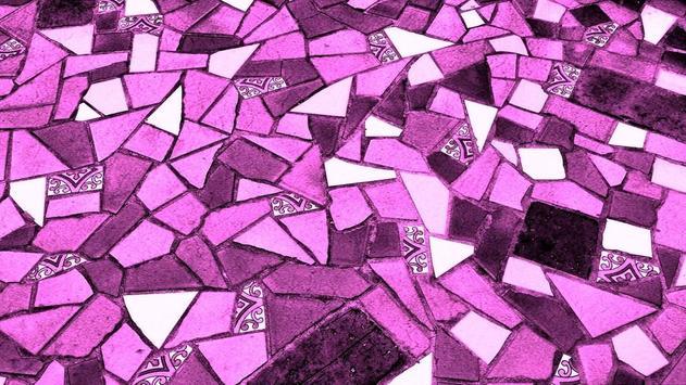 Design Pink Wallpapers screenshot 12