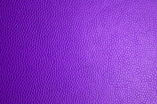 Design Purple Wallpapers screenshot 1
