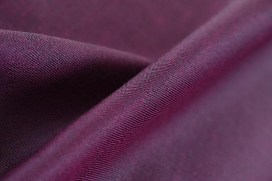 Design Purple Wallpapers screenshot 21