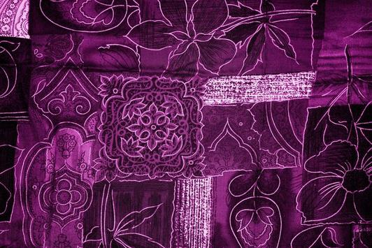 Design Purple Wallpapers screenshot 22