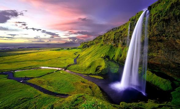 Iceland Wallpapers For Android Apk Download