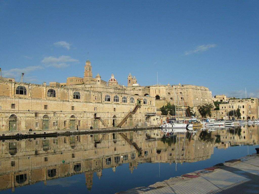 Malta Wallpapers For Android Apk Download Images, Photos, Reviews