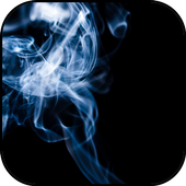 Smoke Wallpapers icon