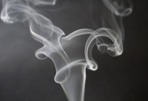 Smoke Wallpapers screenshot 12