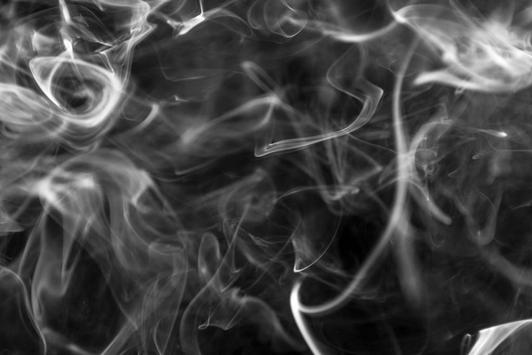 Smoke Wallpapers screenshot 2