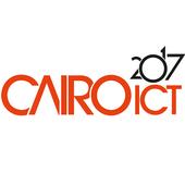 CairoICT 2017 icon