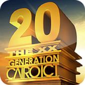 Cairo ICT icon