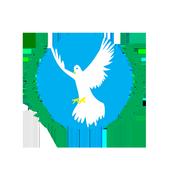 Rádio Nova Aliança de Itapevi icon