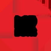 MPBOKS icon