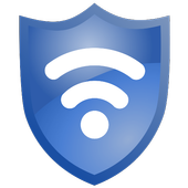ip-shield VPN icon