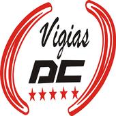 Vigias DC Conductor icon