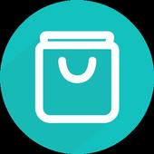 ipsy Shopper icon