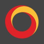 Tatami Mobile icon