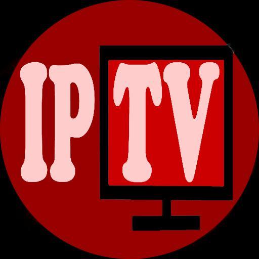 Iptv Pro Apk 2018