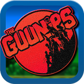 The Guunies icon