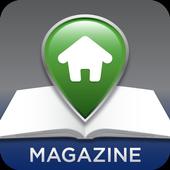 iProperty Magazine icon
