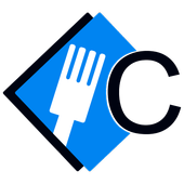 ChannelManager Restaurant icon
