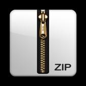 US Zip codes Lite icon